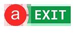 Amiante Exit